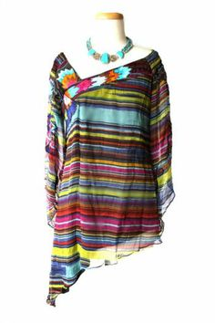 Brands :: Vintage Collection :: VINTAGE COLLECTION ASYMMETRIC SALTILLO FLUTTER TUNIC - Native American Jewelry|Ladies Western Wear|Double D ...http://www.cowgirlkim.com/cowgirl-brands/vintage-collection/vintage-collection-asymmetric-saltillo-flutter-tunic.html
