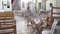 Syria: Opposition Abuses During Ground Offensive | Human Rights Watch