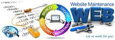 WEBSITE MAINTAINANCE  http://www.indglobal.in/website-maintainance/  At INDGLOBAL, as the best web maintenance company, we offer Maintaining services, make sure your site is always updated and your Internet marketing campaign stays within budget. Our company offers affordable website maintenance, back-up and service redesign, content updates, support via telephone, e-mail, repair and alteration of existing web pages to keep your website updated.
