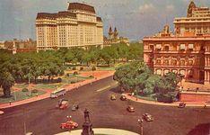 Plaza, Big Ben, Building, Travel, Be Nice, Buildings, Cities, Pictures, Viajes