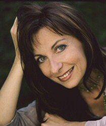 Nathalie Dessay: Soprano colorature / soprano léger