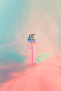 Creative Colour and Pastel image ideas & inspiration on Designspiration Vaporwave, Still Life Photography, Art Photography, Product Photography, Photo Trop Belle, Fred Instagram, Whats Wallpaper, Pastel Colors, Colours