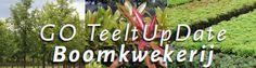 Boomkwekerij   http://www.go-tuinbouw.nl/nieuws/goteeltupdateboomkwekerij