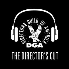 "Brought to you by the Directors Guild of America, ""The Director's Cut"" will bring you the behind-the-scenes stories of today's most talked about films.  Each episode features a different director inte"