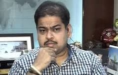 Srinjoy Bose and Suvaprasanna whose names figure in the Saradha scam will not be able to dispose off some of their properties and bonds as per a directive by the Enforcement Directorate (ED). An ED...