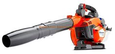 USA Warehouse Husqvarna 525BX Professional Handheld Leaf Blower New 2016 192 MPH 525 BX PT HF9831754434643 * See this great product.