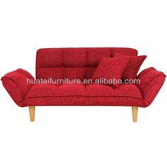 Tatami Folding Sofa