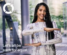IWD: International Women's Day 2020 campaign theme is Only Fashion, Fashion Beauty, Womens Day Theme, Plan International, Instagram Outfits, Body Image, Blogging For Beginners, Worlds Of Fun, Ladies Day