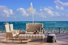 #DestinationWedding Expert in #RivieraMaya www.weddingsonthebeach.com.mx #wedding #planner #Mexico #Bride's #1 Choice