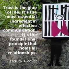 Pulzing Quote Have a pulzing Friday night full of effective communication with people you trust. Enjoy. GENIESSEN SIE EINEN PULZIERENDEN FREITAG ABEND MIT EFFEKTIVER KOMMUNIKATION IM KREISE IHRER FREUNDE.  www.thierjungberlin.com www.pulzing.com #zitate #sprüche #sayings #quotes