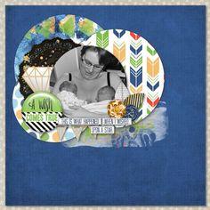 wish comes true  credits A Wish Comes True Grab Bag by Pixelily Designs  #pixelilydesigns #gingerscraps #awishcomestrue #grabbag #digiscrap #digitalscrapbooking  http://store.gingerscraps.net/A-Wish-Comes-True-Grab-Bag.html