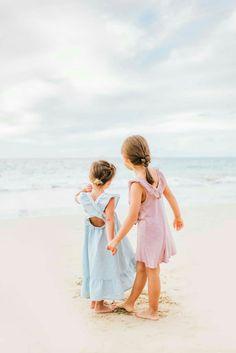 Hapuna Beach, Big Island Family Vacation Photography — Wilde Sparrow Photography Co Family Photo Outfits, Family Photo Sessions, Beach Photography, Couple Photography, Summer Family Photos, Beach Sessions, Beach Kids, Big Island, Beach Pictures