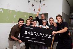 Roma. Il ristorante Marzapane chiude, si rinnova e abbassa i prezzi