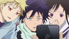 190 Best Noragami Images On Pinterest In 2018 Drawings Manga