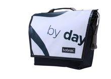 Messenger Bag, Gym Bag, Shoulder Strap, Night, City, Bags, Handbags, Cities, Bag
