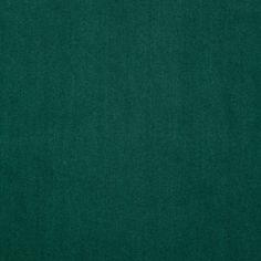 Online Tapijt bestellen – Trapbekleding – Vloerbedekking