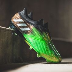 42762a2153a 11 Best Adidas - Messi Boots images