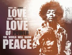 Jimmy+Hendrix+Quote+poster+by+hillroma+on+Etsy,+$15.00