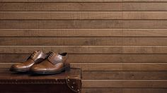 Authenticity and roots with the Chelsea #walltiles: #wood becomes #ceramic  #interiordesign #contract