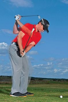 Indisputable Top Tips for Improving Your Golf Swing Ideas. Amazing Top Tips for Improving Your Golf Swing Ideas. Best Golf Clubs, Best Golf Courses, Golf Card Game, Dubai Golf, Golf Breaks, Golf Club Grips, Golf Putting Tips, Golf Club Sets, Golf Instruction