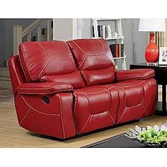 Ikea Sofa Bed Red Leather Reclining Sofa
