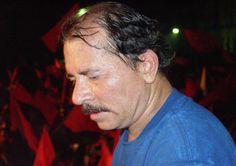 ¿Por Qué Nos Debe Importar Si Nicaragua Se Convierte En Una Dictadura?