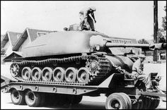Swiss Tanks – Part 2 (Tank Destroyers) Army Vehicles, Armored Vehicles, Tank Armor, Tank Destroyer, Ww2 Photos, Armored Fighting Vehicle, Military Pictures, Ww2 Tanks, Battle Tank