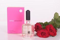 Annayake An'na Annayake Eau de Parfume