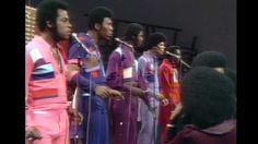 """Harold Melvin and the Blue Notes """" If You Don't Know Me By Now """"...1972"""