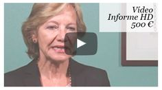 Promociones Audiovisuales |  Video Informe HD