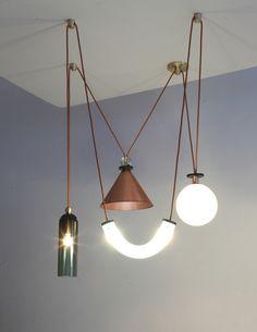 ladies and gentleman studio - shape cluster_dark_copper.jpg