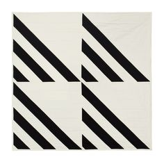 Modern Quilts by S.D. Evans – Design & Trend Report - 2Modern