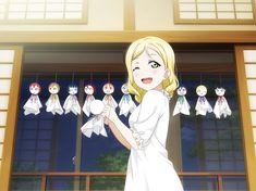 Mari Ohara, Love Live, Princess Zelda, Disney Princess, Kawaii Anime, Funny Things, Cute Girls, Cinderella, Idol