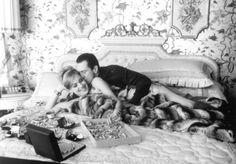 Casino -the best movie ever  Robert De Niro and Sharon Stone