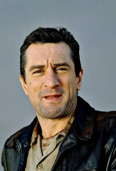 Robert De Niro Midnight Run
