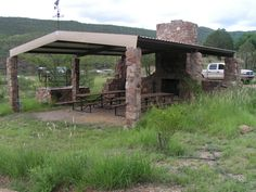 Rancho Perez