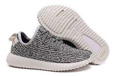 new arrival 90d64 6a669 adidas yeezy 350 Women classic grey Zapatillas, Calzas, Modelos, Zapatillas  Adidas, Zapatos