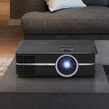 47 Best 4K Projector Under $2000 2019 images