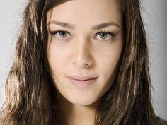 Ana Ivanovic : D