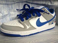 finest selection d51ad 544de Nike SB Dunk Low