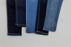 Women's Denim - Women's Jeans | Buckle