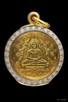 Amulets, Pocket Watch, Buddha, Watches, Accessories, Wristwatches, Clocks, Pocket Watches, Jewelry Accessories