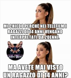 Me lo sono sempre chiesta anch'io! Funny Facts, Funny Jokes, Hilarious, Funny Photos, Funny Images, Ariana Grande Meme, Italian Memes, Funny Test, Text Jokes