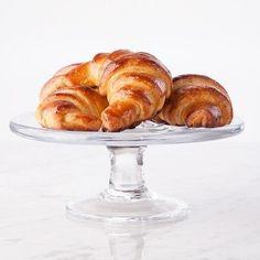 Gluten-Free Croissants | 27 Delicious Gluten-Free Breakfast Pastries