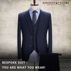 We are top 10 in reasonable bespoke Tailors offer Custom made Suits, Custom made Shirts, Tailored Suits, Made to Measure Tuxedo & Blazers in Hong Kong Bespoke Suit, Bespoke Tailoring, Custom Made Suits, Tailored Suits, Suits You, Tuxedo, Hong Kong, Suit Jacket, Trousers
