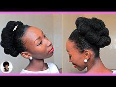 épinglé Sur Apparences De Cheveux