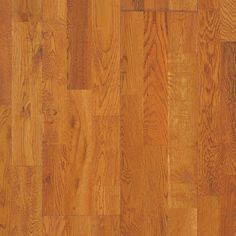 Reclamation Plank Golden Honey Oak Handscraped Solid Hardwood call 678-365-0221 our flooring experts will help you out!