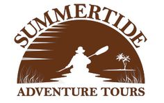 Be sure to schedule a trip with Summertide Adventure Tours during your next beach vacation. Offering tours daily (even Twilight tours!) the memories you will create will be priceless. Show them your Sunset Properties rental key and receive a 10% discount on all tours!
