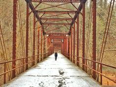Visit Obed Wild and Scenic River National Park | Travel Quest - US Road Trip and Travel Destinations