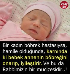 Bilgi - Emine - All the Interesting Information You're Wondering Here Muslim Pray, Interesting Information, Hug Me, Galaxy Wallpaper, Loneliness, Karma, Allah, Baby Kids, Religion